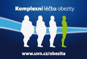 Komplexní léčba obezity