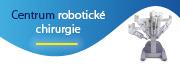 www.uvn.cz/robotickecrntrum