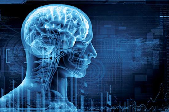Stereotaktické neuroradiochirurgické zařízení do ÚVN vybráno